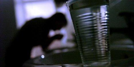 Sud-Est : ce que vous pensez de l'eau du robinet | L'eau en chiffres | Scoop.it