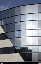 Física y Arquitectura | Fundamentos físicos de la arquitectura | Scoop.it