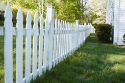 A Top notch fence service in Duncan, OK by Dwayne Fencing | Dwayne Fencing | Scoop.it
