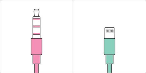 2 Kinds of People | Communication design | Scoop.it