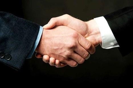 Clarté sur lescontrats de partenariat | L'UNIVERS ALPHA OMEGA | Scoop.it