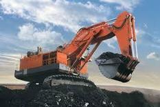 Hitachi, A Reliable And Productive Brand   Global Truck And Machine   Scoop.it