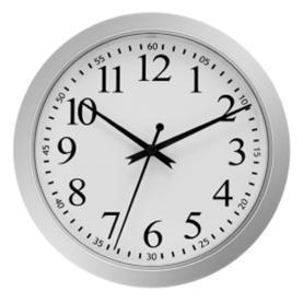 Why Does Time Fly?: Scientific American | Cognitive Science | Scoop.it