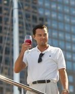 Review and trailer: The Wolf Of Wall Street (18) - Daily Star | Movies | Scoop.it