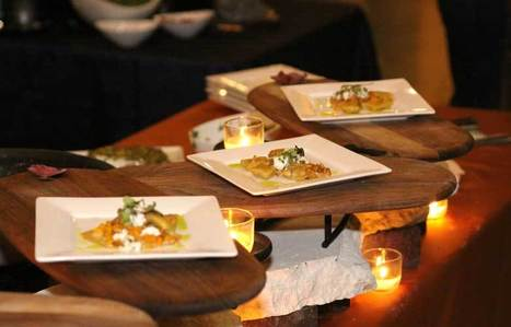 Catering Services | Best Catering Services In Mississauga | Scoop.it