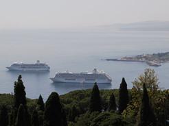 Ocean Cruises & Luxury River Cruises in USA | LuxeTravelers | Scoop.it