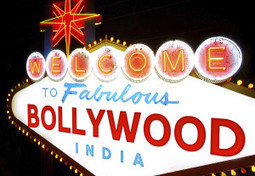 3 Ways Bollywood Sets Up a Sexuality Paradox for South Asian Women | Fabulous Feminism | Scoop.it
