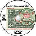 THE Hidden Agenda DVD Fluoride Health Conspiracy NWO 2012 Illuminati Toxic Water | Illuminati Store | anonymous activist | Scoop.it