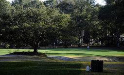 On Grand Strand Golf | Sea Trail seeking buyer to emerge from bankruptcy - Sports - MyrtleBeachOnline.com | Neighborhoods | Scoop.it