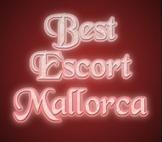 Best Escort Mallorca Escort Agency | Escort agencia Mallorca | Scoop.it