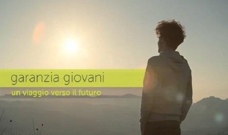 Garanzia Giovani | Orientamento al Lavoro | Scoop.it