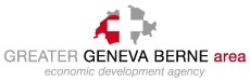 Newsletter  décembre 2013 Greater Geneva Berne area (GGBa)   HES-SO Valais-Wallis   Scoop.it