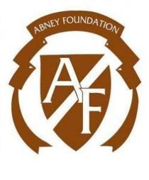Our Founder at Susie Abney Foundation   The Abney Foundation   Scoop.it