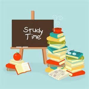 FMGE - Foreign Medical Graduates Examination Self-Study Portal | Entrance Book | Scoop.it