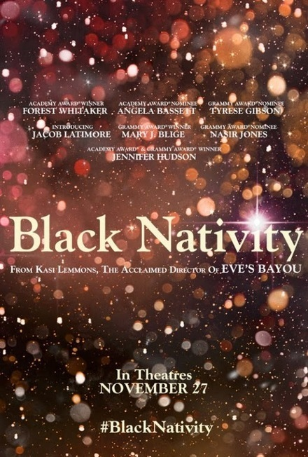 Watch Black Nativity Free Full Movie Online | 2013 | Viooz | my dog | Scoop.it