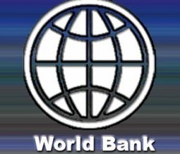 Afghanistan Expedites the Process to Start a Business, World Bank Group Report Finds | U.S. - Afghanistan Partnership | Scoop.it