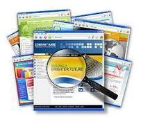 5 Free SEO Tools Every Internet Marketer Should Have | Best Online Marketing Software | Scoop.it