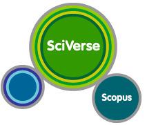 Raise Content Value | SciVerse | New-Tech Librarian | Scoop.it