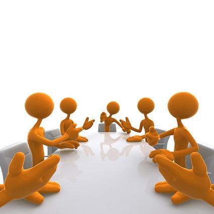 Método Harvard de Negociación | Recursos Humanos: liderazgo, talento y RSE | Scoop.it