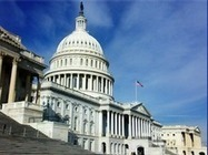CISPA 'dead' in Senate, privacy concerns cited | ZDNet | Occupy Your Voice! Mulit-Media News and Net Neutrality Too | Scoop.it