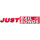Placed Under Arrest? Bail Bonds in Tarrant County, TX Can Save the Day | Just Bail Bonds | Scoop.it