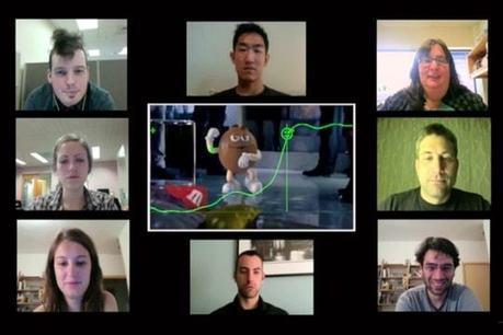 Publicité : la reconnaissance faciale à la rescousse des annonceurs | Retail' topic | Scoop.it