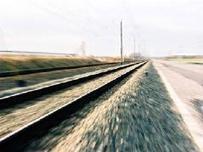 Les acteurs ferroviaires ajustent leurs gouvernances - Web Trains France | Rail IT | Scoop.it