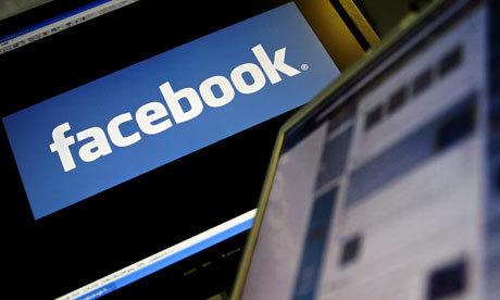 Facebook : montre moi ta photo de profil, je te dirai qui tu es ... - Clubic | Le meilleur de vous | Scoop.it