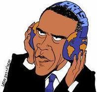 NSA surveillance news   Politics, Liberties and Rights   Scoop.it