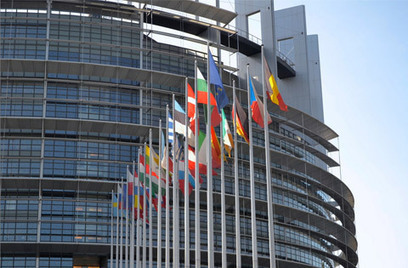 EU calls for stronger stance on conflict minerals | Conflict minerals | Scoop.it