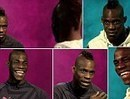 Mario Balotelli interviews Mario Balotelli before the World Cup - Daily Mail | World Cup | Scoop.it