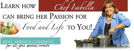 Orlando Personal and Private Chef - Orlando Catering Services | Orlando Private Chef | Scoop.it