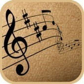 Appitic - Art & Music | iPads, MakerEd and More  in Education | Scoop.it