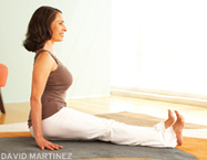 Baby Boomers and Yoga | Brain Fit Now! | Scoop.it
