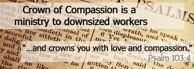 Our life center - Crown of Compassion   TED talks (Teaching Encouragement Discipleship)   Scoop.it