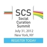 Social Curation Summit To Attract Expert Curators And Tastemakers ... - AllFacebook | Content Marketing & Content Curation Tools For Brands | Scoop.it