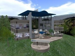 Virtual Worlds as (Survey Research) Laboratories | SurveyPost | Technologies in Engineering Education | Scoop.it