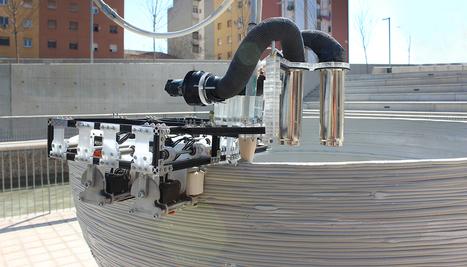 Minibuilders | machinelike | Scoop.it