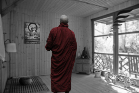 18 Rules of Living by the Dalai Lama | The Unbounded Spirit | SemillasDelFuturo | Scoop.it