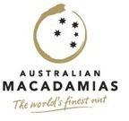 Beautify your Skin Naturally With Local Macadamias   From here and there ...   Scoop.it