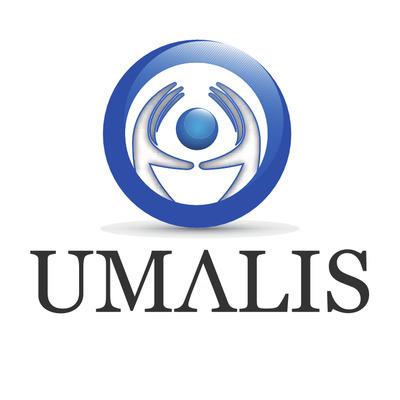 Umalis: distingué par le label BPI Excellence. | Bourse et PME | Scoop.it