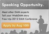 Log In | DAMSuccess.com | Digital-Asset-Management | Scoop.it