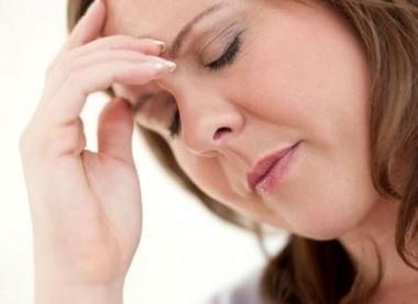 Âm đạo có nguy cơ teo nhỏ do bị bỏ quên  | Viêm Âm Đạo | Viêm âm đạo | Scoop.it