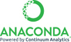 Esri Selects Anaconda to Enhance GIS Applications with Open Data Science | Business Wire | Geospatial Pro - GIS | Scoop.it
