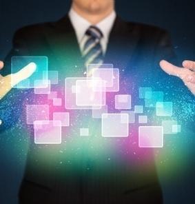 [Tribune] Quand la digitalisation des relations clients fournisseurs devient la norme   Gestion des e-achats   Scoop.it