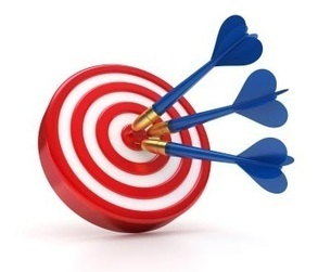 Things That You Should Know About Behavioral Targeting - MediaFane.com | Behavioral Targeting | Scoop.it