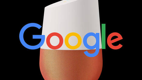 SEO without SERPs is here with Google Assistant, Home and Amazon Echo. Here's how to survive. | Rochester SEO 1-888-846-7848 Rochester NY SEO Marketing Expert | Scoop.it