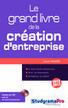 Création d'entreprise : à quel moment faut-il choisir son statut ? | l'entreprenariat étudiant | Scoop.it