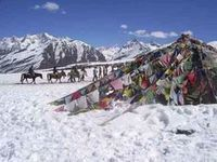 Tour Package In Shimla is one of most package choose by tourist | Tour Operators In Shimla | Scoop.it