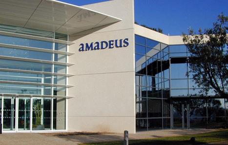 Amadeus : une semaine pour la Responsabilité Sociétale d'Entreprise | PracticeRSE | IMEDD-focus sur la responsabilité sociétale | Scoop.it